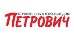 logo2-10