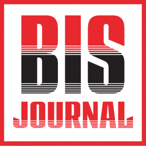 bis journal