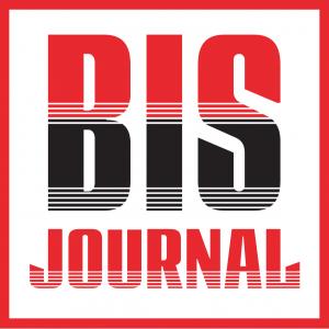 bis journal