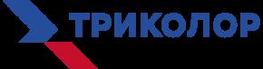 лого триколора мини