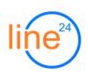 Линия24