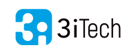 3iTech_Logo_Horizotal