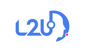 L2U_Logo