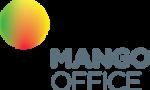 MangoOffice_logo_colour