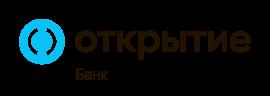 Otkr_logo_bank_vert