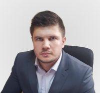 Shilaev_Denis