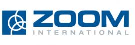 Zoom_rgb_2