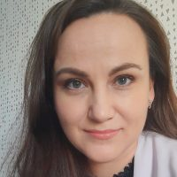 belyavskaya