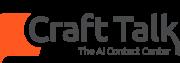 logo The AI Contact Center w400